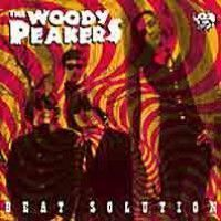 Woody Peakers - Beat Solution