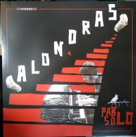 See product: Solo, Pablo - Alondras