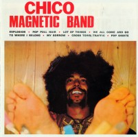 See product: Chico Magnetic Band - Chico Magnetic Band