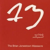 Brian Jonestown Massacre - My Bloody Underground (2xlp)
