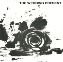 Wedding Present - Once More