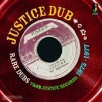 See product: Various - Justice Dub