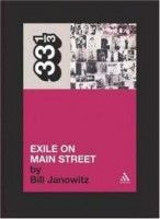 Janovitz, Bill - Exile On Main St.