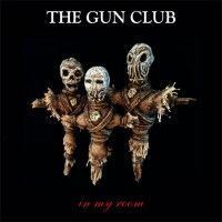 See product: Gun Club - In My Room