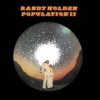 Holden, Randy - Population Ii