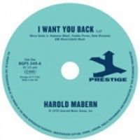 Mabern, Harold/ Funk Inc - I Want You Back/ Sister Janie