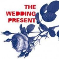 Wedding Present - Tommy 30 (+cd)