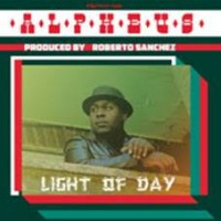 See product: Alpheus - Light Of Day