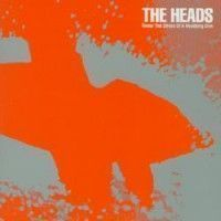 Heads - Under The Stress Of A Headlong Dive