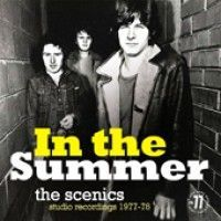 Scenics - In The Summer