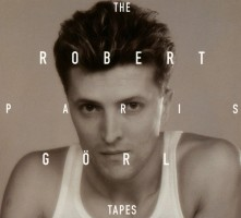 Gorl, Robert - The Paris Tape