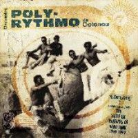 See product: Orchestre Poly-rythmo - The Skeletal Essences Of Afro Funk