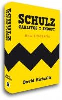 Michaelis, David - Schulz, Carlitos Y Snoopy