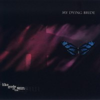 My Dying Bride - Like Gods Of The Sun (2lp)