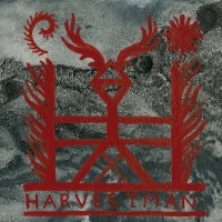 Harvestman - Music For Megalith