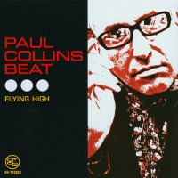 Collins, Paul - Beat - Flying High