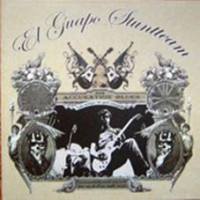 El Guapo Stuntteam - Accusation Blues