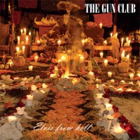 See product: Gun Club - Elvis From Hell (2lp)