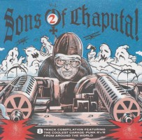 See product: Various - Sons Of Chaputa Vol.2