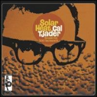 Tjader, Cal - Solar Heat+sounds Out Bacharach