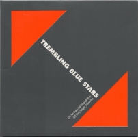 Trembling Blue Stars - Fast Trains And Telegraph Wires (2cd)
