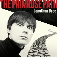 Bree, Jonathan - The Primrose Path