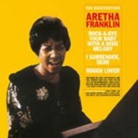 Franklin, Aretha - The Electrifying...