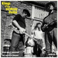 Childish, Billy & The Chatman Singers - Kings Of The Medway Delta