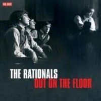 Rationals - Out On The Floor