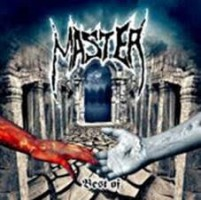 Master - Best Of