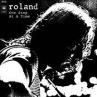 Roland - One Step At A Time