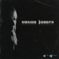 James, Susan - Sea Glass