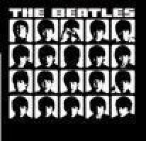 Beatles - Hardest Night (girl L)