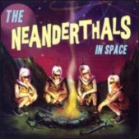 Neanderthals - In Space