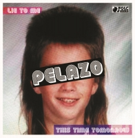 See product: Pelazo - Lie To Me...this Time Tomorrow