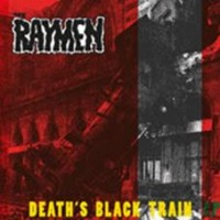 Raymen - Death's Black Train