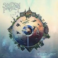 Simpkin Project - Beam Of Light