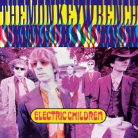 Monkeywrench - Electric Children