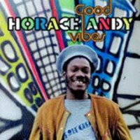 Andy, Horace - Good Vibes (remastered 2lp)