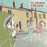 Hayman Kupa Band - The Hayman Kupa Band