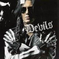 69 Eyes - Devils (2lp)
