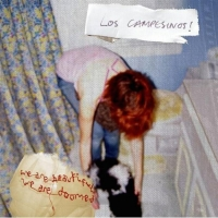 Campesinos!, Los - We Are Beautiful, We Are Doomed