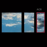 A Certain Ratio - Change To Station (2lp)