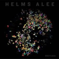 Cover of: Helms Alee - Noctiluca