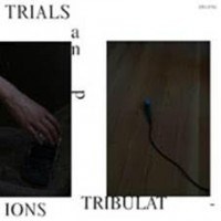 Jh1.fs3 - Trials And Tribulations