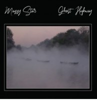 Mazzy Star - Ghost Highway (2xlp)
