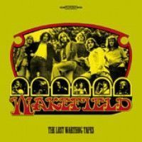 Wakefield - The Lost Warthog Tapes (2xlp)