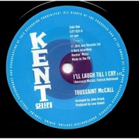 See product: Mccall, Toussaint/natural Resources - I
