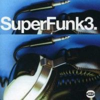 Various - Super Funk Vol.3 (2xlp)