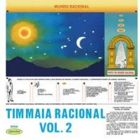 See product: Maia, Tim - Racional Vol.2